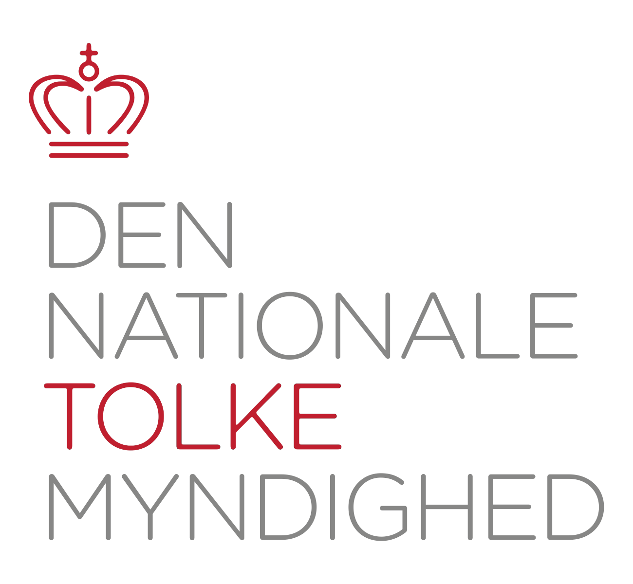 Den Nationale Tolke Myndighed
